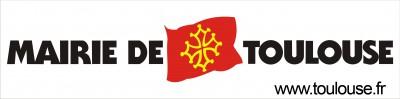 sponsor_mairie