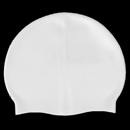 bonnet_blanc