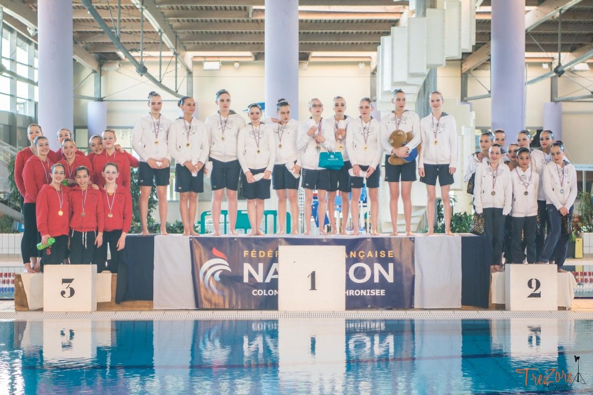 trezors-photography__colomiers_natation-synchronisée-logo-10