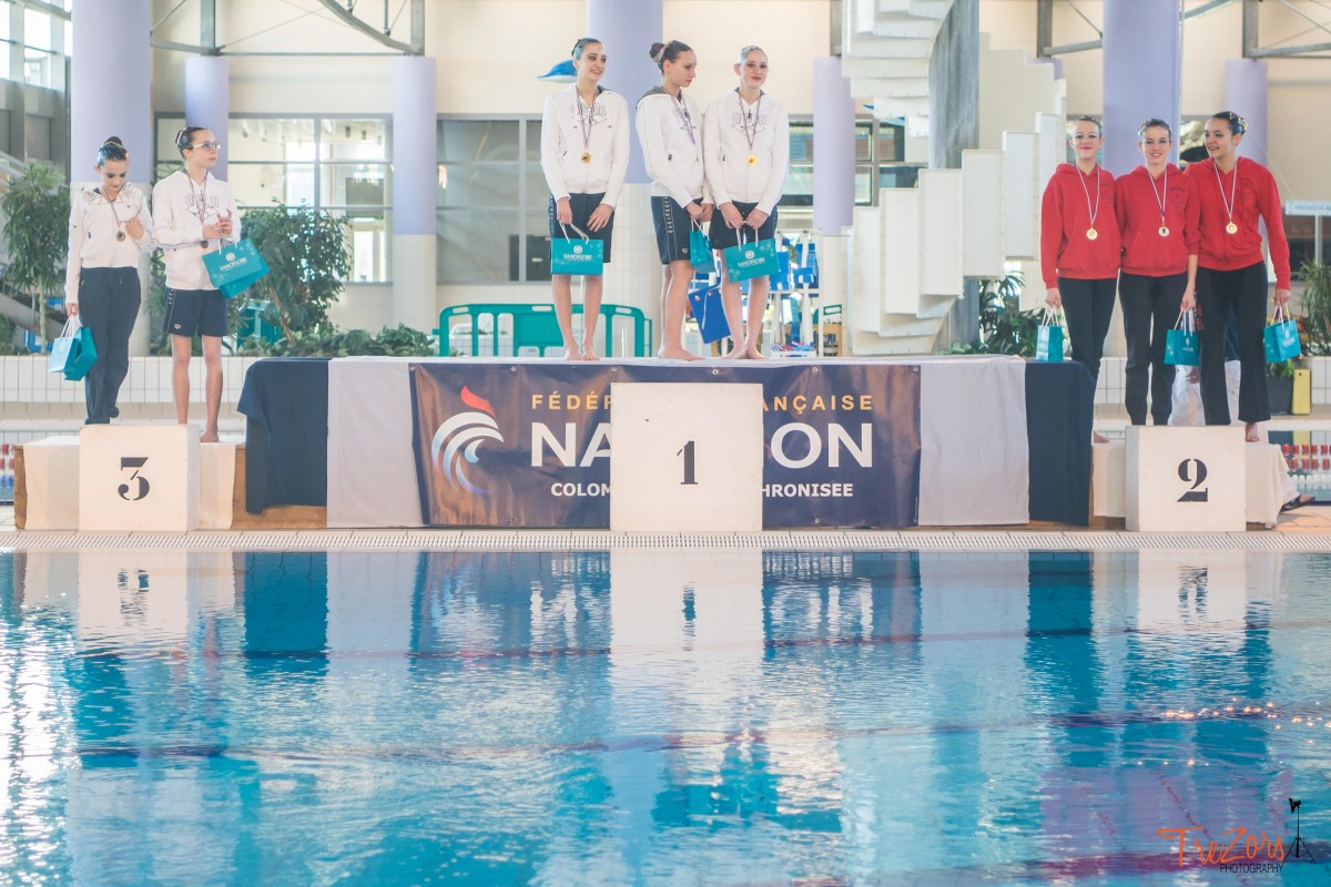trezors-photography__colomiers_natation-synchronisée-logo-9